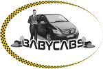 BabyCabs